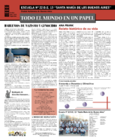 27. Diario Santa Maria de los Bs As FINAL