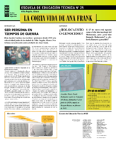 65. Diario EET 25 Villa Angela FINAL